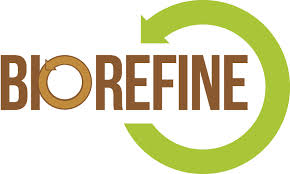 BioRefine Nutrient Platform Event