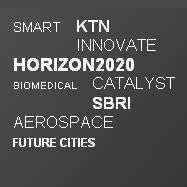 Innovate UK, Nov. 2014